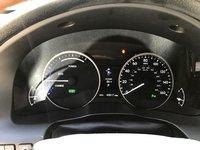Picture of 2015 Lexus ES 300h Base, interior, gallery_worthy