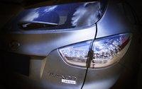 Picture of 2013 Hyundai Tucson Limited, exterior