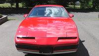 Picture of 1986 Pontiac Firebird STD, exterior