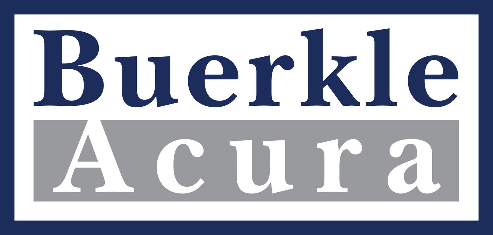 Buerkle Acura Minneapolis Mn Read Consumer Reviews