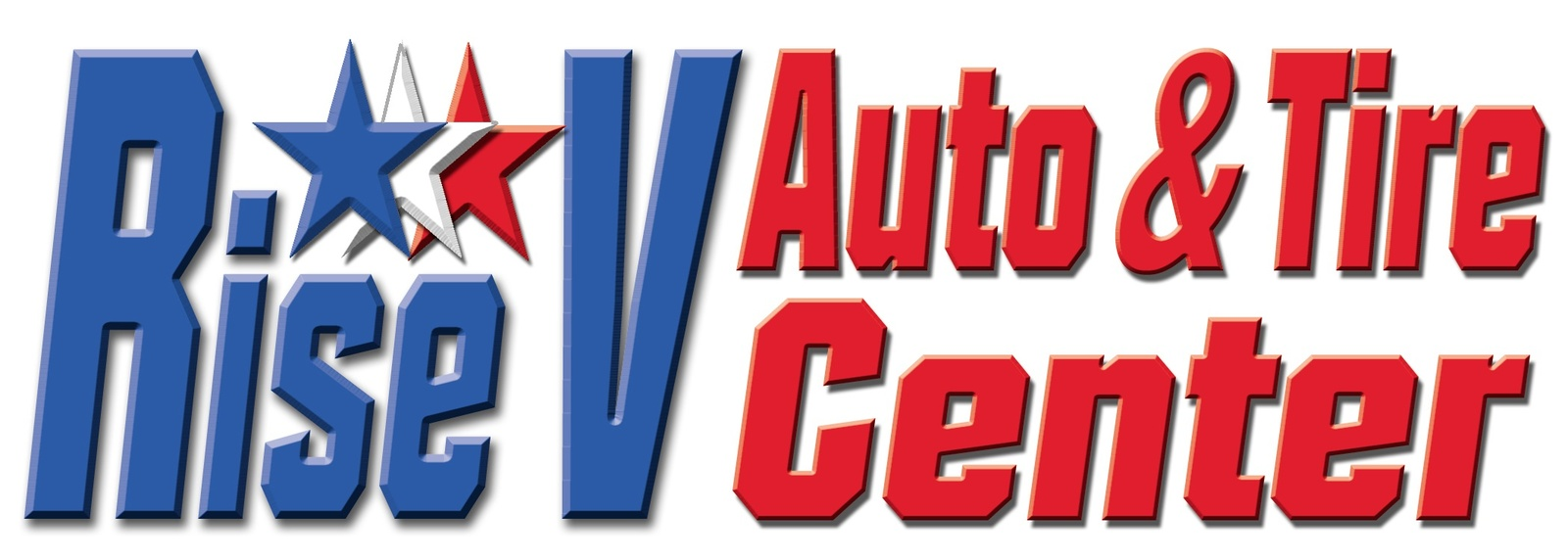 Rise V Auto Center El Paso Tx Read Consumer Reviews