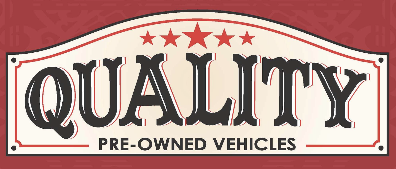 quality pre owned vehicles roseville ca read consumer reviews browse used and new cars for sale. Black Bedroom Furniture Sets. Home Design Ideas