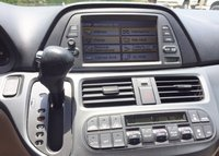 Picture of 2006 Honda Odyssey Touring w/ Nav and DVD, interior