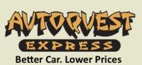 Autoquest Express logo