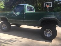 Picture of 1973 Dodge Power Wagon, exterior, gallery_worthy