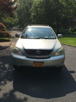 Picture of 2006 Lexus RX 330 FWD, exterior