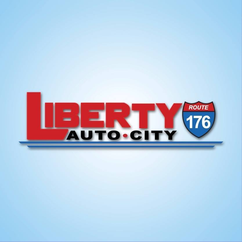 liberty chrysler jeep dodge ram libertyville il read consumer reviews browse used and new. Black Bedroom Furniture Sets. Home Design Ideas