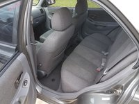 Picture of 2002 Hyundai Accent GL, interior, gallery_worthy