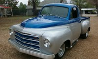 Picture of 1952 Studebaker Champion, exterior, gallery_worthy