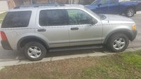 Picture of 2005 Ford Explorer XLS V6 4WD, exterior