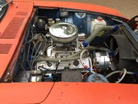 Picture of 1976 Datsun 280Z, engine, gallery_worthy
