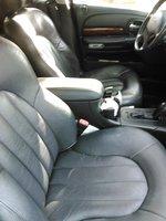 Picture of 2002 Chrysler 300M STD, interior