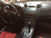 Picture Of 2003 Toyota Celica GTS, Interior, Gallery_worthy