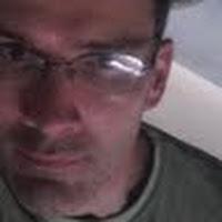 Michael Raab
