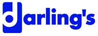 Darling's Augusta logo