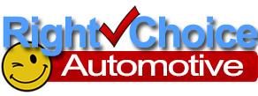 Right Choice Automotive >> Right Choice Automotive - Phoenix, AZ: Read Consumer