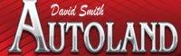 David Smith Autoland logo