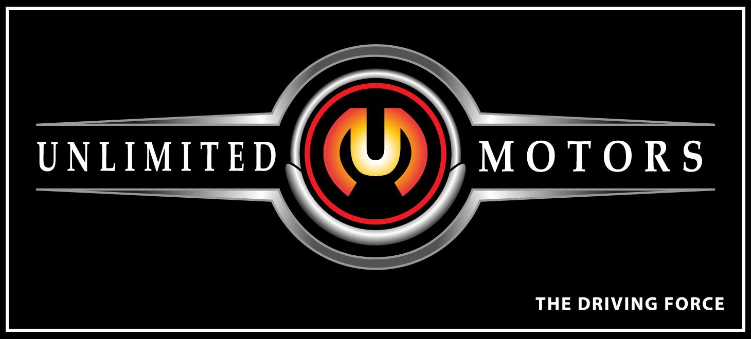 unlimited motors westfield westfield in read