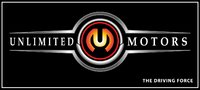 Unlimited Motors - Westfield