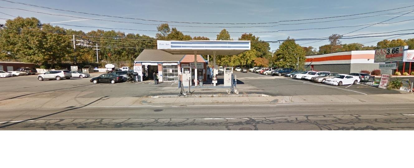 Gas Plus Auto Sales Amp Repair Attleboro Ma Read