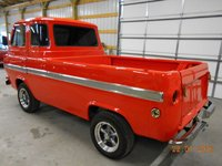 Picture of 1965 Ford Econoline Pickup Base, exterior