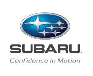 Lancaster County Motors Subaru East Petersburg Pa Read Consumer Reviews Browse Used And New