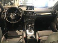 Picture of 2016 Audi Q3 2.0T Quattro Premium Plus, interior
