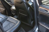 Picture of 2015 Lincoln MKZ V6 AWD, interior