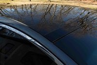 Picture of 2015 Lincoln MKZ V6 AWD, exterior