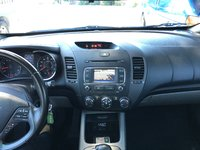 Picture of 2014 Kia Forte5 EX, interior, gallery_worthy