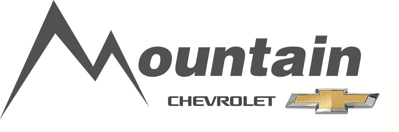 mountain chevrolet glenwood springs co lee evaluaciones de consumidores busca entre autos. Black Bedroom Furniture Sets. Home Design Ideas