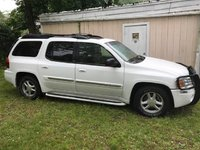 Picture of 2002 GMC Envoy XL SLT, exterior, gallery_worthy
