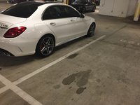 Picture of 2016 Mercedes-Benz C-Class C 63 S AMG, exterior