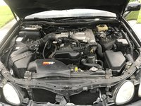 Picture of 1999 Lexus GS 300 Base, engine