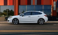 Picture of 2017 Subaru Impreza 2.0i Limited Hatchback, exterior, gallery_worthy