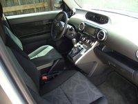 Picture of 2013 Scion xB 10 Series, interior