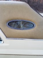 1977 lincoln continental exterior pictures cargurus. Black Bedroom Furniture Sets. Home Design Ideas