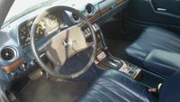 Picture of 1983 Mercedes-Benz 280, interior, gallery_worthy