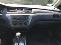 Picture Of 2005 Mitsubishi Lancer Ralliart, Interior, Gallery_worthy