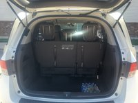 Picture of 2016 Honda Odyssey EX-L FWD, interior, gallery_worthy
