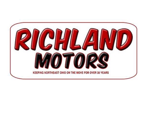 Jeep Dealers Cleveland >> Richland Motors - Cleveland, OH: Read Consumer reviews, Browse Used and New Cars for Sale
