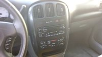 Picture of 2007 Dodge Grand Caravan SXT