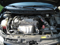 Picture of 2011 Scion tC Base, engine, gallery_worthy