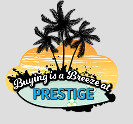 Prestige Volkswagen - Melbourne, FL: Read Consumer reviews, Browse Used and New Cars for Sale