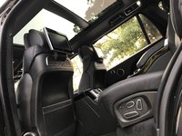 Picture of 2014 Land Rover Range Rover Autobiography Black LWB, interior