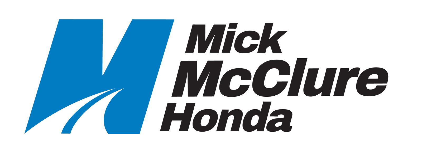 Mick Mcclure Honda Lewiston Id Read Consumer Reviews