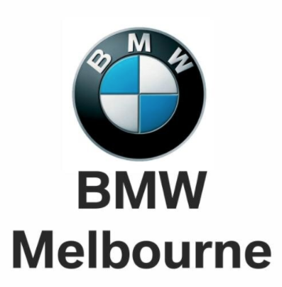 graphic about Bmw Coupons Printable titled Company Division Discount codes, Deals - Melbourne BMW