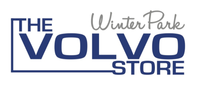 the volvo store - winter park, fl: read consumer reviews, browse