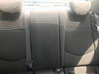 Picture of 2013 Kia Forte Koup SX, interior