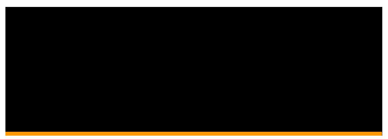 Berman Infiniti Service >> Berman INFINITI of Merrillville - Merrillville, IN: Read Consumer reviews, Browse Used and New ...
